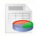 Calendario Prenotazioni Hotel Excel.Modello Per La Gestione Di Hotel Foglio Di Excel Modello