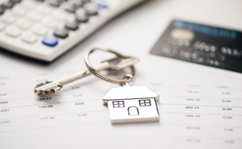 Modello gratuito per ammortamento di prestitoin Excel